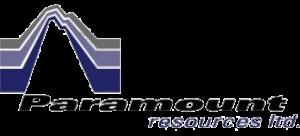 logo-Comply