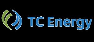 logo-Transport-Canada